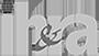 IH&RA Logo
