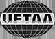 UFTAA Logo